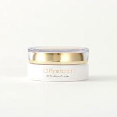 再生因子配合クリーム Prenzel Parfection cream(プレンツェルパーフェクションクリーム)